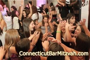 CONNECTICUTBARMITZVAH, Norwalk — ConnecticutBarMitzvah.com is a full service Bar Mitzvah services company. Services range from Bar/Bat Mitzvah Videography, Photography, DJ Music Entertainment Services. Providing bar mitzvah day services for the Connecticut, New York and New England areas.