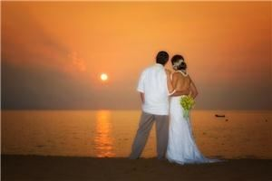 Trade Winds Photography, Kihei — Maui Weddings