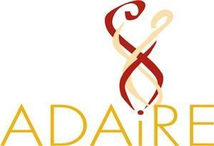 ADAiRE, Chef and Catering Service