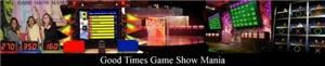 Good Times Game Show Mania