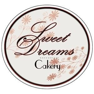 Sweet Dreams Cakery