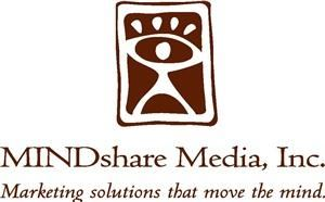 MINDshare Media Special Events