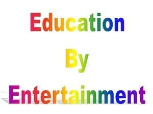 Education by Entertainment, Hartford — Please click on the individual photos and symbols in my photo album to see descriptions of a number of the exciting, dynamic Education by Entertainment (EduTainment) programs which I offer.  All provide extremely valuable educational content and are lots of fun.  Participants even have the opportunity to win prizes.  Remember, my programs are more fun than a typical party and more will be remembered than from a traditional lecture.  -- Ron Shapiro