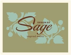 Design by Sage Event Planning