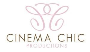 Cinema Chic Productions