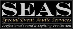 Special Event Audio Services, Oceanside