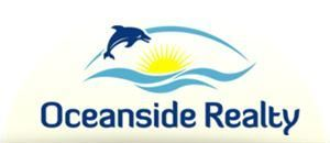 Oceanside Realty