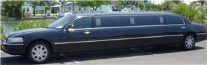 All Points Limousine,Inc., Saint Petersburg — Quality Limousine service with real Professional Trained and Licensed Chauffeurs,They will Protect Your Privacy so Relax and Enjoy.