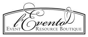 l'Evento Event Resource Boutique