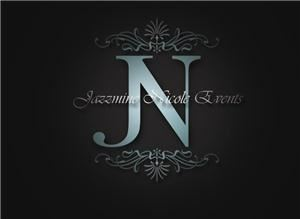 Jazzmine Nicole Event Planning