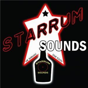 Starrum Sounds Entertainment