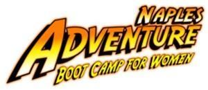 Naples Adventure Boot Camp