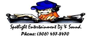 Spotlight Entertainment DJ & Sound