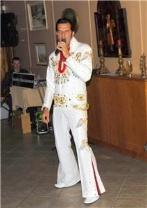 Paul Warren Entertainments - Kingston - Brockville