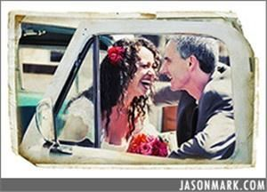 Jason Mark Photography Los Angeles and Orange County Wedding Photojournalism Photographer