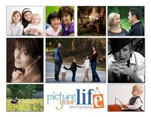 Picture Your Life Photography