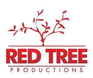 Red Tree Productions - Audio Visual