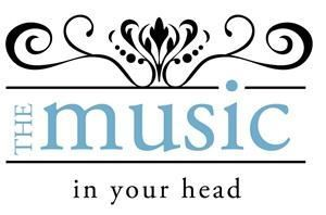 The Music In Your Head