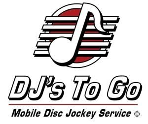 DJ's To Go, Saint Louis — Trust your special day to someone who will bring experience, enthusiasm, and a personal touch to your event. With over 20 years of professional experience, my goal is to always go the extra mile to make sure your event is a success. With DJs To Go, you get complete one-on-one consulting, and total control of your music, announcements, and the style you want to set. You also get the benefit of dealing with your DJ personally every step of the way.