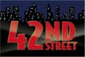 The 42nd Street Band