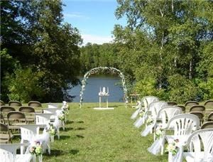 Amazing Parties At Your Service - Rice Lake