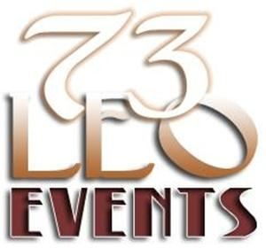 73Leo Events, Arlington