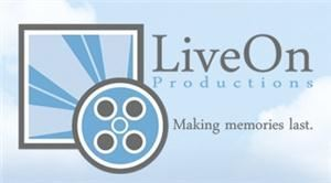 LiveOn Productions