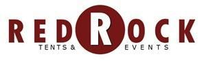 Red Rock Tents & Events
