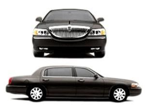 RELIABLE LIMOUSINE/TRANSPORT