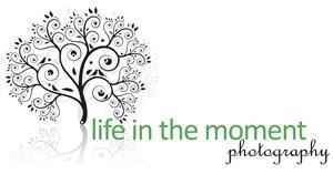 Life in the Moment Photography
