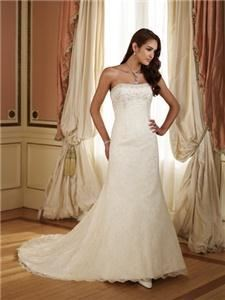 Dream Designs Bridal Outlet