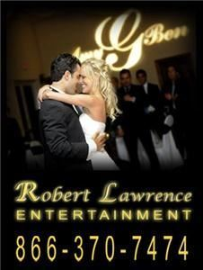 Robert Lawrence DJ Entertainment - Midland
