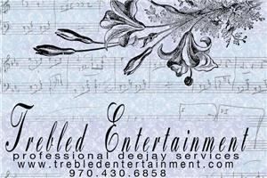 Trebled Entertainment, Fort Collins