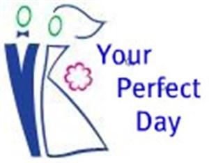 Your Perfect Day, LLC