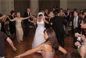DJ Sound, Athens  DJ SERVICES Music for Special Events Weddings, Receptions, Parties, Dances, Seasonal Events and more What you will get:  Professional high quality music  Any songs you want old or brand new no matter what genre  Two microphones for any type of announcements  Indoor or outdoor sound system  No matter how many songs the price is the same  Unbeatable prices Prices: $75/hour Weather you need music for a small wedding to a large party, call or email me and we will set up a time to meet and get the details together. I will make sure your music is top quality. Email: dcompton45@hotmail.com