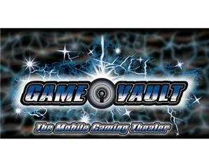 The Game Vault LLC