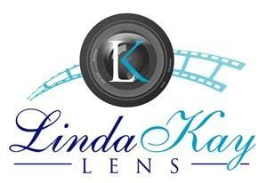 Linda Kay Lens Photography
