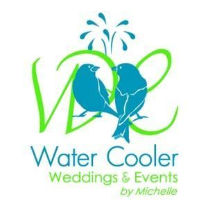 Water Cooler Wedding & Events by Michelle