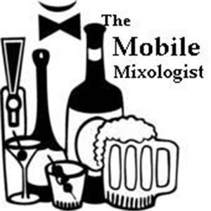The Mobile Mixologist - Detroit Area Bartender, Detroit