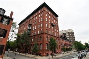 Peirce College Events- Room Rental, Philadelphia