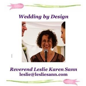 Wedding By Design