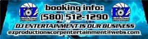 EZ Production Coporate Entertainment Co.