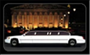 Parkview Limousine Services - Scarborough