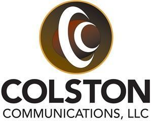 Colston Communications, LLC Event Management