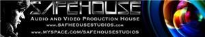 Safehouse Productions