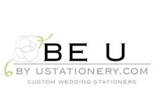 Be U Custom Wedding Stationers