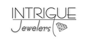 Intrigue Jeweler