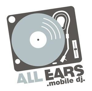 All Ears Mobile DJ