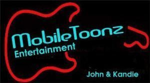 MobileToonz Entertainment