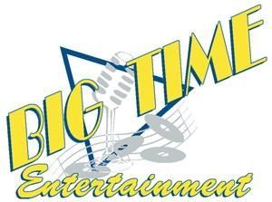 BIGTIME Entertainment